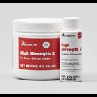 Alumilite Corp . ALU Alumilite High Strength 2 - 1Lb