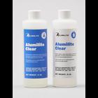 Alumilite Corp . ALU Alumilite Clear Kit 1 Lb