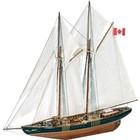 Artesania Latina . LAT Bluenose Ii Ship Mdl Kit