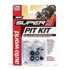 Auto World . AWD Auto World Super III Pit Kit