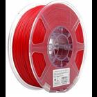 Esun Filament. ESU ABS+Filament 1.75mm Fire Engine Red 1 kg roll