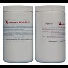 Alumilite Corp . ALU Alumilite Mold Putty 5 Lb