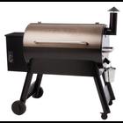 Traeger BBQ . TRG Pro series 34 Pellet Grill - Bronze