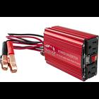 Traeger BBQ . TRG Power Inverter 400 W
