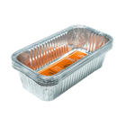 Traeger BBQ . TRG Grease Trap Liner Timberline (5 pack)