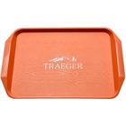 Traeger BBQ . TRG BBQ Tray