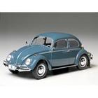 Tamiya America Inc. . TAM 1/24 66 Volkswagen Beetle