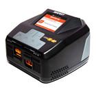 Spektrum . SPM Spektrum Smart G2 AC charger 2X200watts
