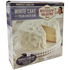 CK Products . CKP White Cake with Cream Cheese Icing