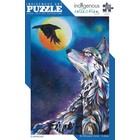 Cap Puzzles . CAP CONNECETD 1000 PIECE PUZZLE