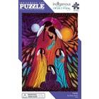 Cap Puzzles . CAP FAMILY 1000 PIECE PUZZLE