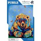 Cap Puzzles . CAP SPRING ALREADY 1000 PIECE PUZZLE