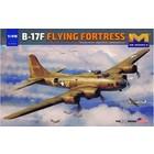 HK Models . HKM 1/48 B-17F Flying Fortress