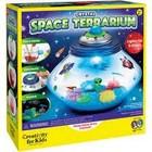 Creativity for kids . CFK Crystal Space Terrarium
