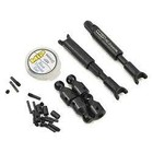 Moores Ideal Products . MIP MIP HD, Driveline Kit, Traxxas TRX-4 Defender