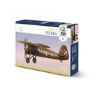 Arma Hobby . ARH 1/48 PZL P.11c Fighter Aeroplane Kit