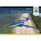 Arma Hobby . ARH 1/72 TS-11 Iskra R Novax Expert Set
