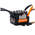 Spektrum . SPM Firma 100A Brushless Smart ESC, 3S
