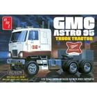 """AMT\ERTL\Racing Champions.AMT 1/25 GMC Astro 95 S """" Miller Beer """""""