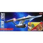 Polar Lights . PLL 1/350 Star Trek Enterprise Light Kit