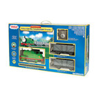 Bachmann Industries . BAC HO Thomas and Troublesome Trucks