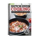 CQ Product . CQP Dutch Oven Cooking
