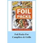 CQ Product . CQP Fail For Campfires And Grills Packs
