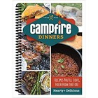 CQ Product . CQP Campfire Dinners Cook Book