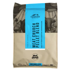 Traeger BBQ . TRG Limited Edition Meat Church Blend (18lb)