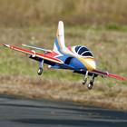 Fmm Product . FMM Avanti V3 70mm EDF Jet, 900mm