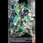 "Bandai . BAN Full Mechanics 1/100 #03 Gundam Barbatos Lupus Rex ""Gundam IBO"""