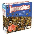 "University Games . UGI Jigsaw Puzzle 1000 Pieces 24""X24"""