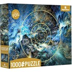 Paper House . PHS Paper House Productions Jigsaw Puzzle 1000 Pieces