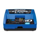 Traxxas Corp . TRA Ez-Peak Live Charger 12A Nimh/Lipo With Id