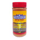SuckleBusters . SBU SuckleBusters - Competition BBQ Rub (369g)