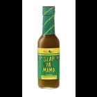 Slap Ya Mamma . SYM Slap Ya Mama - Cajun Jalapeno Sauce (148ml)
