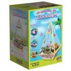 Creativity for kids . CFK Tropical Terrarium