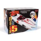 Polar Lights . PLL 1/25 Speed Racer Mach 5