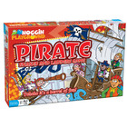 Noggin Playground . NGI Pirate Snakes And Ladders
