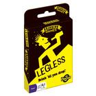 Cheatwell . CHW Legless Card Game
