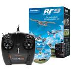 Real Flight - RFL Realflight 9.5 flight sim