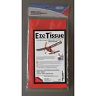 Deluxe Materials . DLM Red EZE Tissue