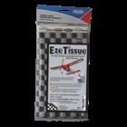 Deluxe Materials . DLM Black Checker EZE Tissue