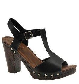 E. S. Originals Quince Heel