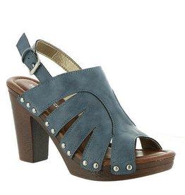 E. S. Originals Questa Heel