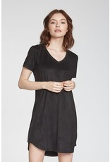 Another Love Cassidy Dress
