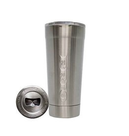Frio Ice Chests Frio Ice Chests Frio 24-7 Stainless Steel Cup w/ Bottle Opener