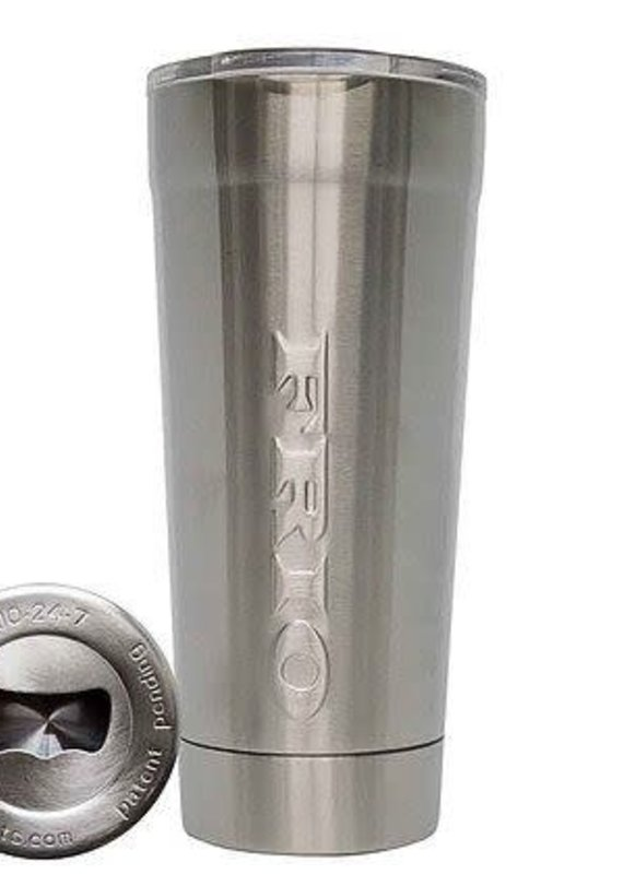 Frio Ice Chests Frio Ice Chests Frio 24-7 Stainless Steel Cup w/ Bottle Opener