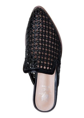 GC Shoes GC Shoes Sparda