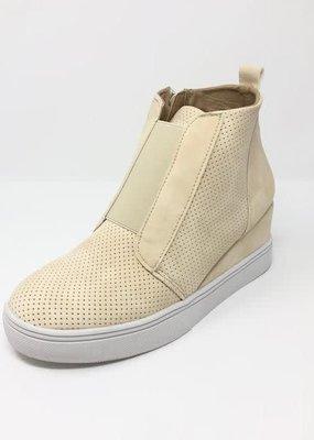 GC Shoes GC Shoes Raja